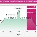 Pre-Menopause Hormones pic