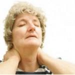 polymyalgia rheumatica picture