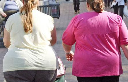 Genetic predispostion to obesity