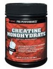 creatinine monohydrate