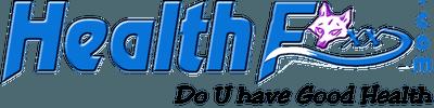 HealthFoxx