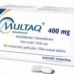multaq side effects 400mg